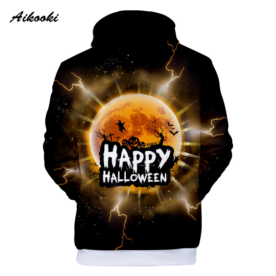 All Saints\` Day All Hallows\` Day Hallowmas Halloween (4)