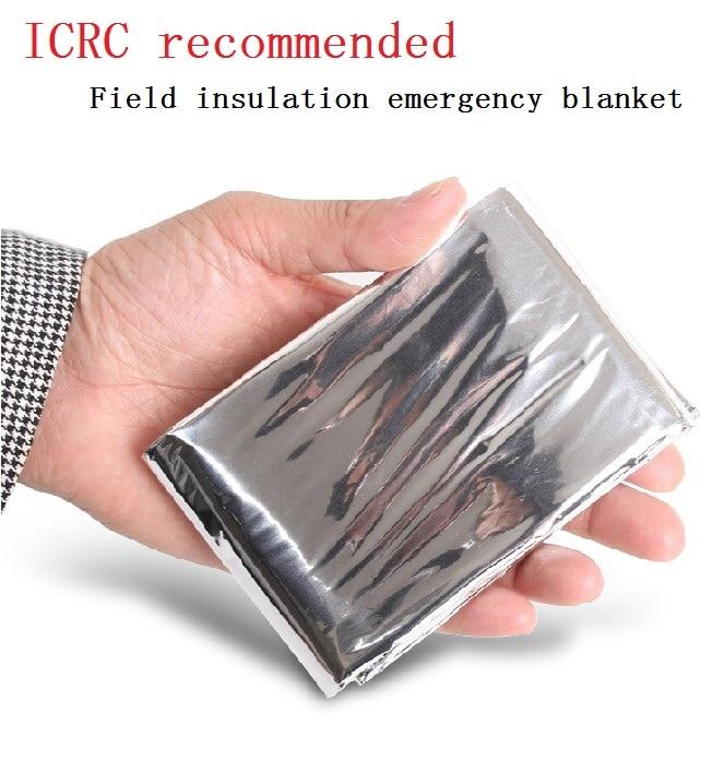 где купить  Emergency rescue emergency emergency blanket insulation insulation blanket tent space sleeping bag  дешево