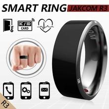 Jakcom Smart Ring R3 Hot Sale In Video Cameras As Video Camaras Mini Telecamere Spia Micro Espionnage