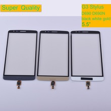 Digitizer G3 Screen Front