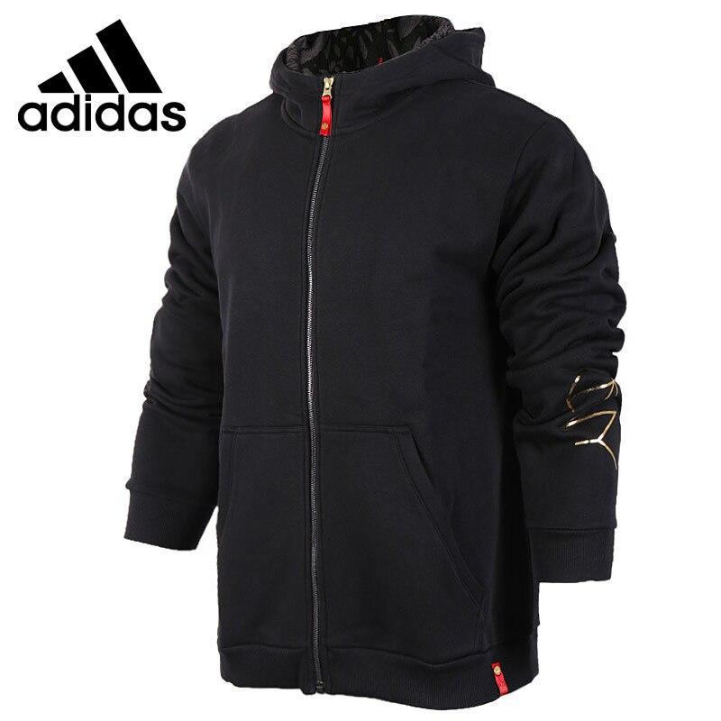 Los Hombres De Ropa Deportiva Adidas - Compra lotes