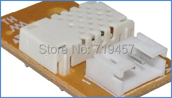 FREE SHIPPING RHI-112A Temperature and humidity sensor moduleFREE SHIPPING RHI-112A Temperature and humidity sensor module