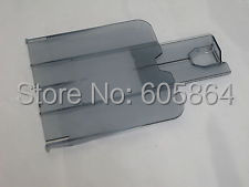 ФОТО RM1-0859-000CN Delivery Tray Assembly for HP LaserJet 3015 3050 3020 3030 3055 M1522 M1105 M1120