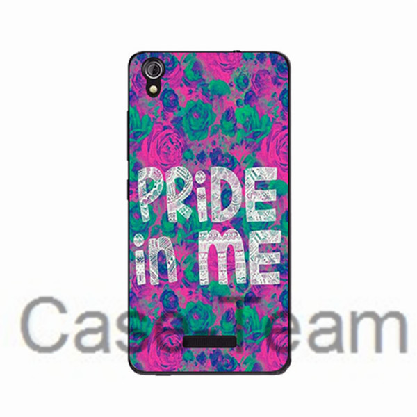 buy popular 54226 4b679 US $1.99  Phone Case for Gionee Pioneer P5L case, FREE SHIPPING,Cartoon  flag Dream Catcher Cover for Gionee Pioneer P5L cover-in Fitted Cases from  ...