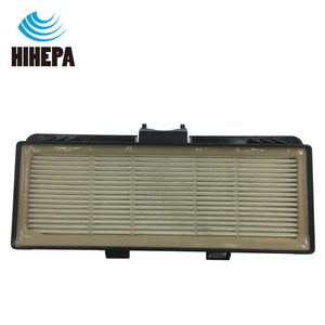 Image 5 - 1pc HEPA Filter for LG SVC7041 SVC7052 SVC7053 VC6717 VC6718 V C7050 V C7059 V CD381 VSC7064 Vacuum Cleaner Parts # ADQ73393504