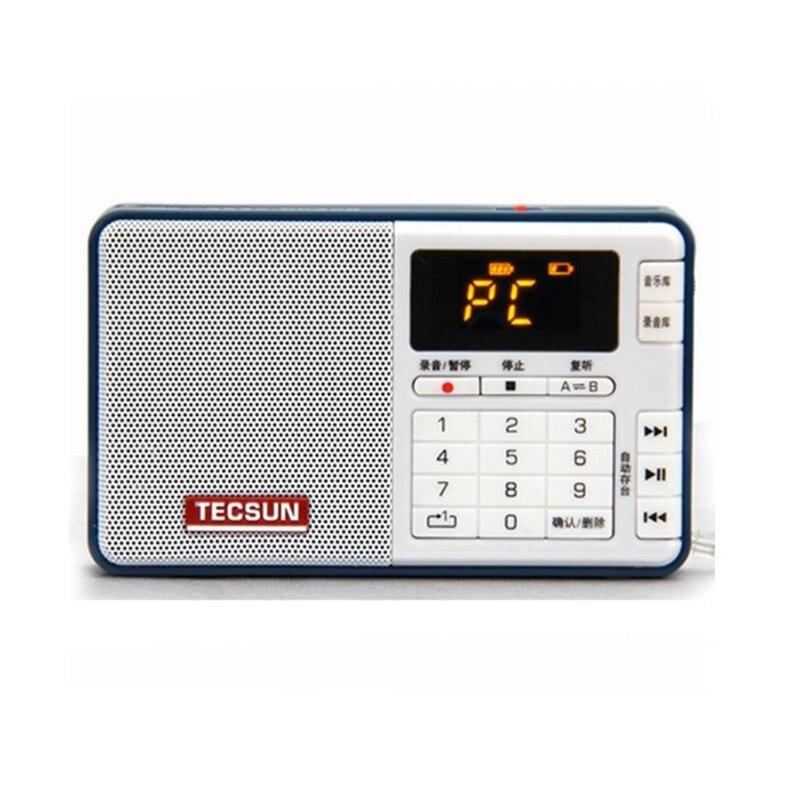 E0155-Tecsun Q3 Radio (4).jpg