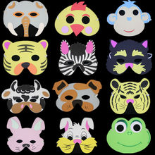 or masks mask Foam