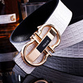 New mens belts luxury designer belts men high quality ceinture band leather men starp male Business belt boy friend gift