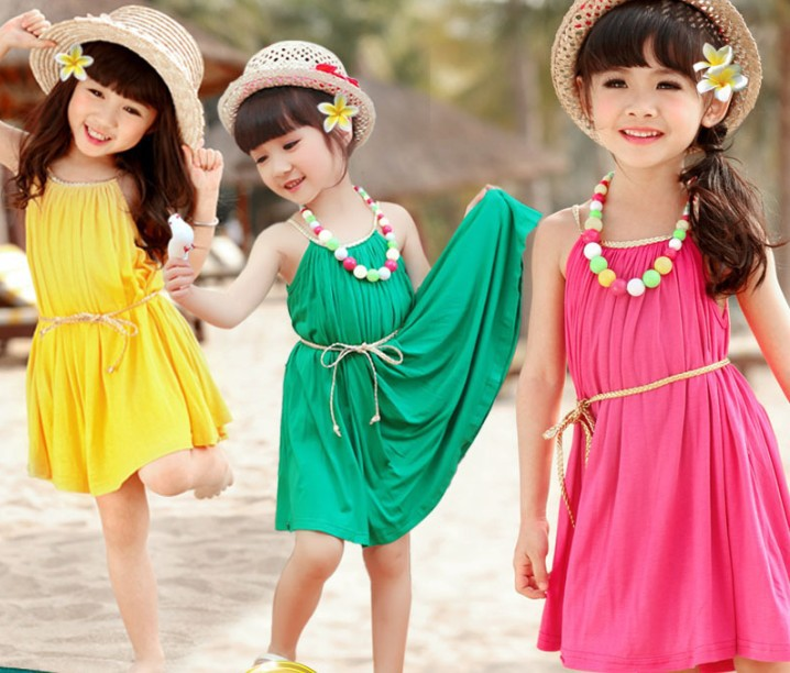 Popular Bohemian Baby-Buy Cheap Bohemian Baby Lots From China Bohemian Baby Suppliers On ...
