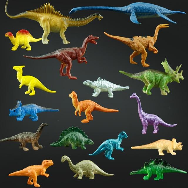 Dinosaurs Value Favors 12