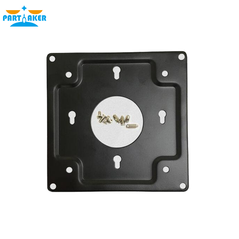 Do Not Order Separately!!! Vesa Mount For Mini PC Hanging Bracket Mounted Back Of Monitor