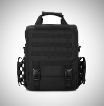 Military Laptop Backpack Bags small Molle Travel Backpacks mochila masculina free shipping