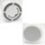 Luces de La Noche de Interior inteligente Cama Lámpara De Cabecera Led RGB Luces de Control Táctil Bluetooth Para Tarjeta TF Reproductor de Música por Android/IOS