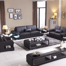 Buy furniture living room set china free shipping and get free ...