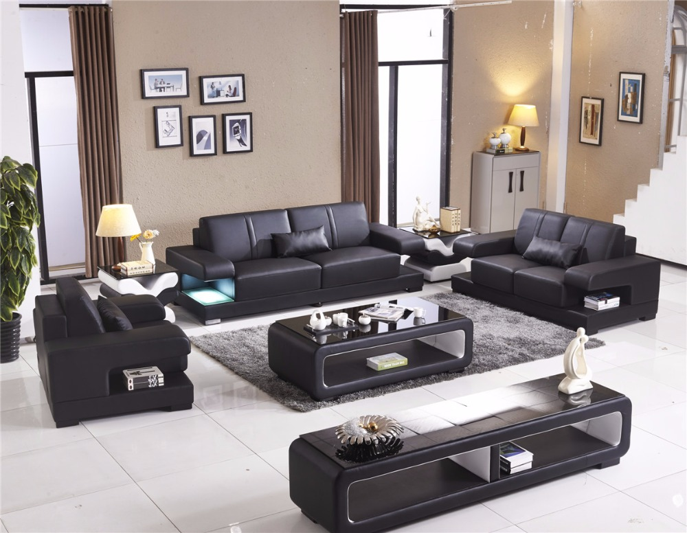 Buy 2019 time limited new bean bag chair - How to decorate living room with bean bags ...
