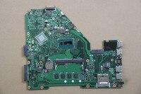 Für ASUS X550LC Laptop motherboard mit I5-4200U CPU Onboard DDR3 vollständig getestet arbeit perfekt