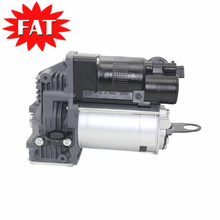Air Suspension Compressor For Mercedes-Benz W251 Pneumatic 2513202704 2513202104 2513201204