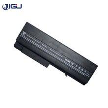 JIGU 9 ячеек ноутбук Батарея для hp Бизнес Тетрадь Nc6400 Nx6110 NX6120 Nx6125 Nx6115 Nx6130 Nx6310 Nx6315 Nx6320 Nx6325 Nx6330