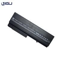 JIGU 9Cells Laptop Battery For HP Business Notebook Nc6400 Nx6110 NX6120 Nx6125 Nx6115 Nx6130 Nx6310 Nx6315 Nx6320 Nx6325 Nx6330