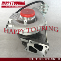 Td05hr 20g td05hr Turbo Турбокомпрессоры для Mitsubishi Lancer evo9 Evolution 9 80 2005 4g63 4G63T 2.0l 280hp 49378 01580 1515a054