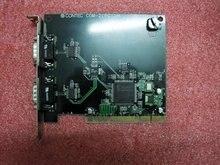Original COM-2(PCI)H 7189 PCI / Low Profile PCI goods in stock