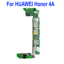 Honor cable HUAWEI fee
