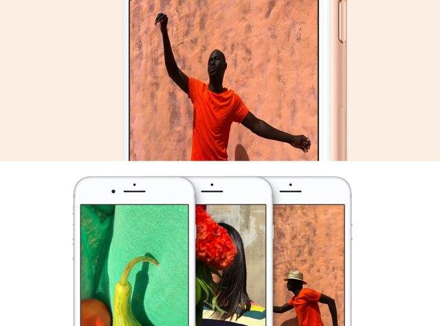 iphone-8_09