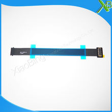 New 821-00184-A Touchpad Trackpad Flex Cable for MacBook Pro Retina 13.3″ A1502 2015year