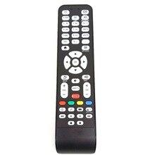 NUOVO Originale A Distanza di controllo per AOC RC1994710/01 3139 238 28641 398GR08BEAC01R PER NETFLIX SMART TV Fernbedienung Trasporto libero