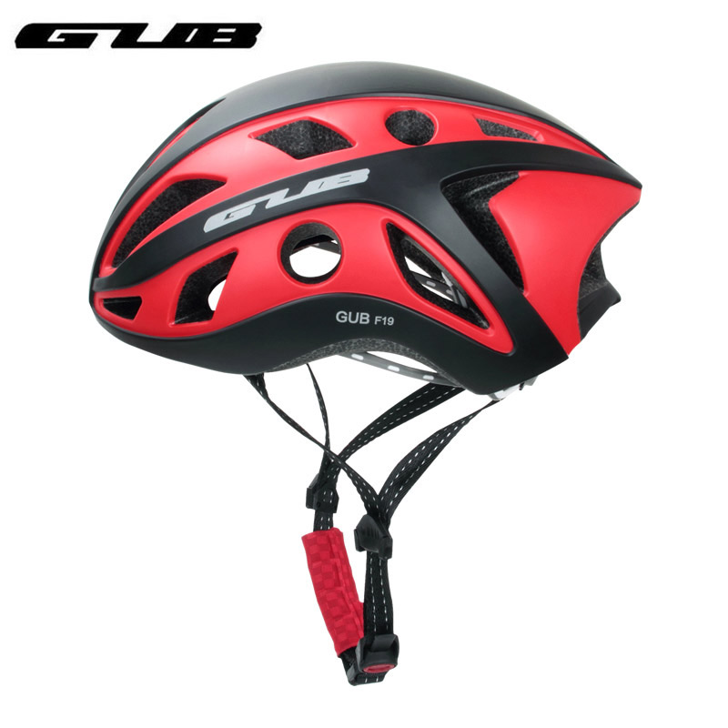 Bicycle Helmets More color Men Bike Helmet Mountain MTB Road Bike Integrally Molded Cycling Helmets Equipment GUB-in Bicycle Helmet from Sports & Entertainment    1