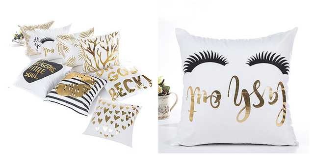 HTB1HFiaGHGYBuNjy0Foq6AiBFXaZ.jpg 640x640 - decor, cushions - Jolie Cushion Cover Collection