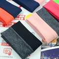 Popular Korean jewelry hit color cotton hair band sports Yoga sweat headband all-match fashion factory direct sales