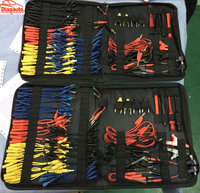 Auto Repair Tools Electrical Service Tools MST 08 Automotive Multi function Lead Tools KIT Circuit Test Wires