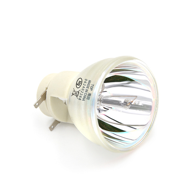 kaita compatible MC.JH511.004 P VIP 180/0.8 E20.8 For Acer P1173 X1173 X1173A X1273 projector Lamp bulb