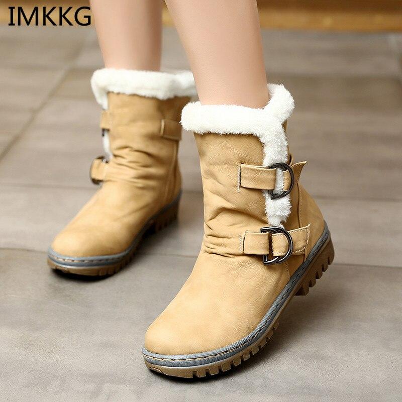 HTB1HFksXvvsK1Rjy0Fiq6zwtXXar Summer Women Sandals platform heel Leather hook loop metal Soft comfortable Wedge shoes ladies casual sandals V284