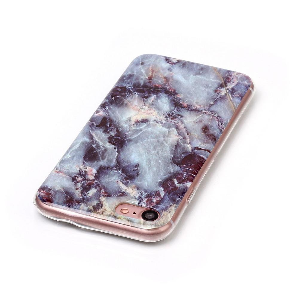 2361005688 4S 5C 5S SE 6 6S 7 4.7 5.5 Touch 5 6 TPU IMD-4 1003.8  (6)
