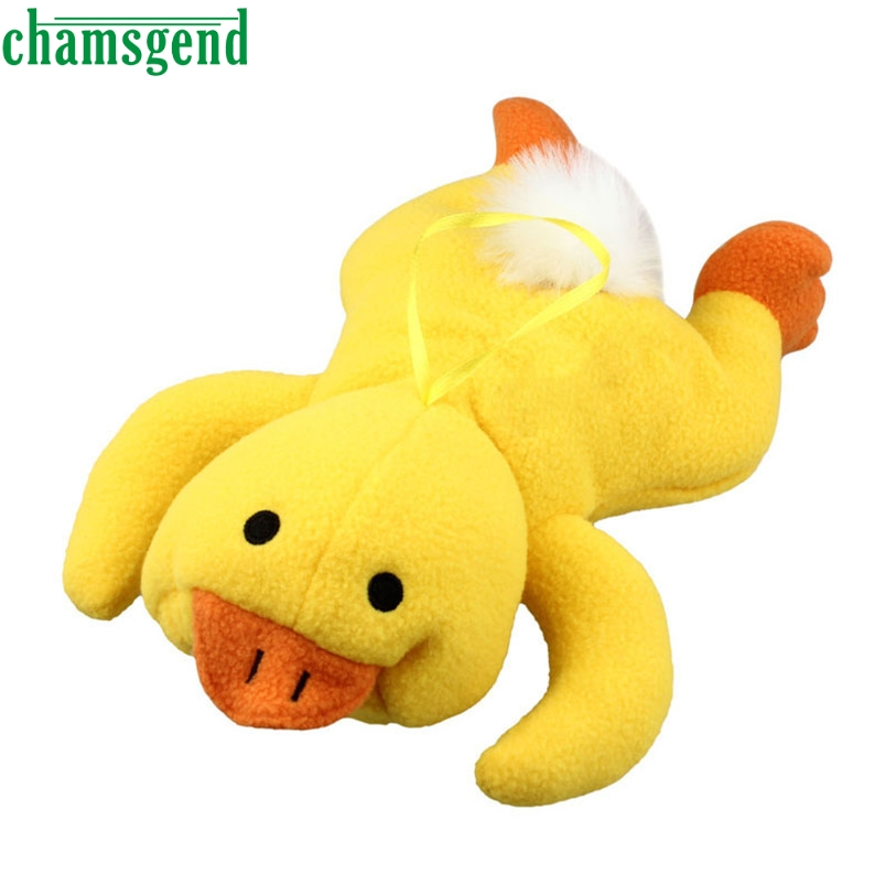 NEW Baby  Bottle Plush Pouch Soft Toys Cartoon Levert Dropship Se14NEW Baby  Bottle Plush Pouch Soft Toys Cartoon Levert Dropship Se14