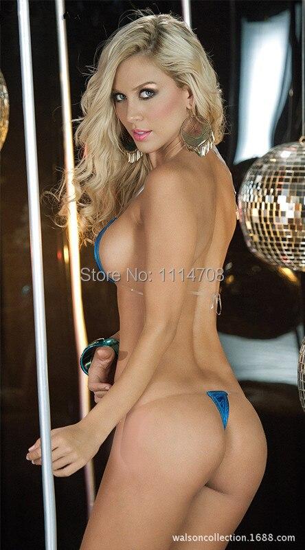 Can suggest Hot micro bikini sex