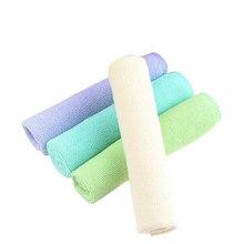 Маленькие полотенца для собак, быстросохнущие мягкие полотенца для ухода за домашними животными, флис для чихуахуа, абсорбирующее банное полотенце, быстросохнущее полотенце для домашних животных, кошек, собачье полотенце