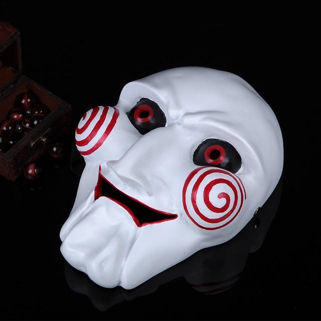 Best Maske Boyama Cesitleri Korkunc Boyama