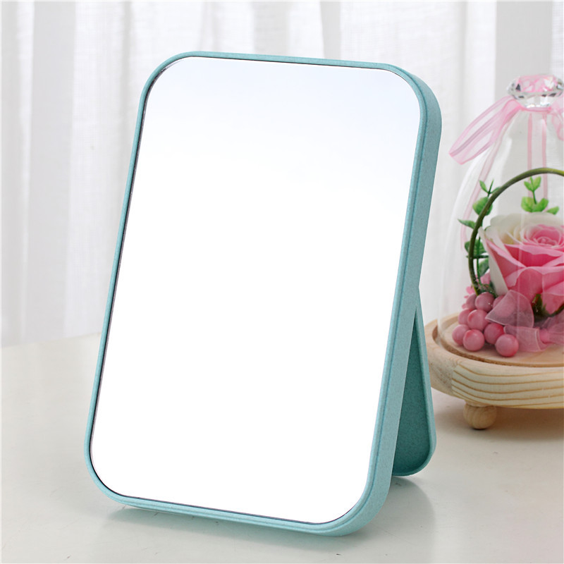 Hot SILVER VANITY MAKE UP COSMETIC TABLE BATHROOM  Online Get Cheap Vanity Mirror Stand  Aliexpress com   Alibaba Group. Mirror On A Stand Vanity. Home Design Ideas