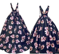 Vestido de Festa Cheap Real Flower Print Floral Prom Dresses 2017 Ball Gown Sexy Long Evening Gowns Party Dress Robe de Soiree