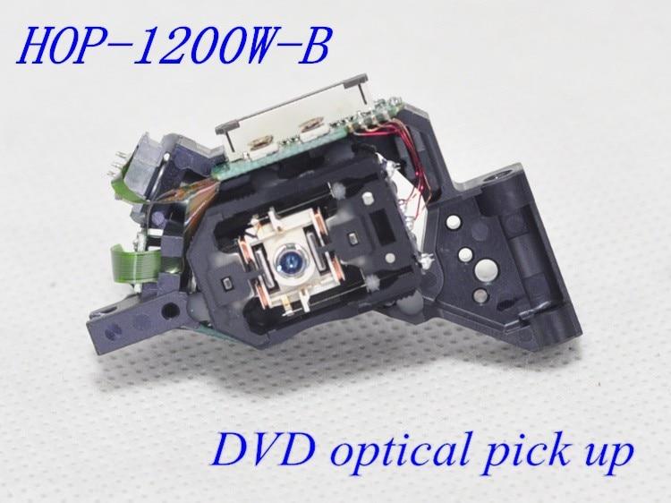 DVD və ya avtomobil lensləri üçün 100% orijinal yeni HOP-1200W-B (1200W-B / HOP-1200W / HOP-1200WB / 1200W-B / HOP-1200) DL30 / DL-30 LAZER LENS