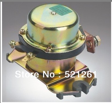 цена на control pump motor and electronic vehicles dc contactor dc bs2-200