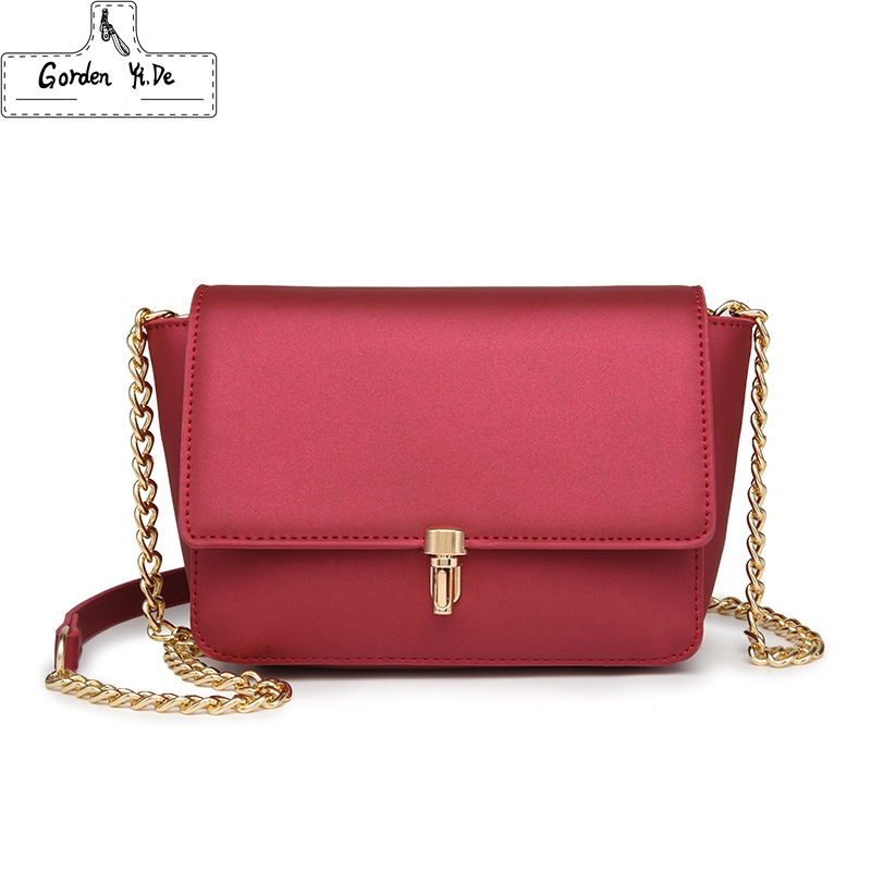 Candy Color Handbags 2017 Women Clutches Mini Chain Jelly Bag Ladies Party Purse Famous Brand Shoulder Messenger Crossbody Bags 2015 women cute bow candy color handbags ladies messenger shoulder crossbody bags mini small quilted chain bags bolsas ba048