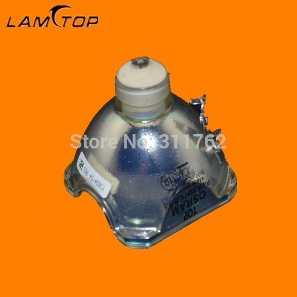 Original projector bulb /projector lamp POA-LMP106 fit for  PLC-XU87  / PLC-XU86   free shipping free shipping plc xm150 plc xm150l plc wm5500 plc zm5000l poa lmp136 for original projector lamp bulbs happybate