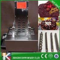 Cake shop used choclate shaving machine/chocolate slicer/chocolate machine