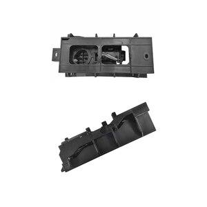 Image 2 - 2020 For Dx5 Dx7 Printhead Large Forma Capping Station Assembly Cleaning Kit for Mimaki JV33 JV5 CJV30 JV34 Cap Station Assembly