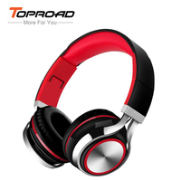 Portable Foldable Headset Wired Headphones Music Game Headband Earphone Auriculares Fone De Ouvido For Mobile Phone