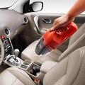 Portable  Car Vacuum Cleaner,Wet & Dry Dual-use 75W Dust collector, Aspirators Para Casa,#R-6039